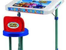 banchetto scuola banco scuola giochi per bambini kijiji annunci di ebay
