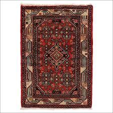 furniture marvelous ikea blue and white rug big floor rugs jute