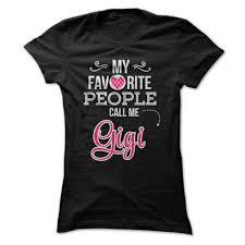 Favorite Meaning Gigi Behind Your Names Meaning Of Names Baby Name Meanings
