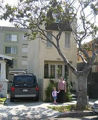 Narrowest House In The World Skinny House Long Beach Wikipedia
