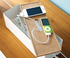 ikea charging station phone charging management box from ikea jpg bmpath furniture