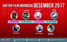 film indonesia 2017 desember cinema 21 instagram tagged in deskgram
