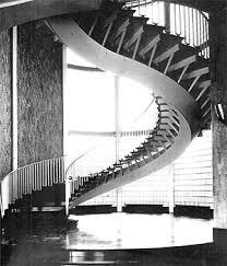 chambre du commerce caen ces escaliers qu on abat alors qu il était en instance de