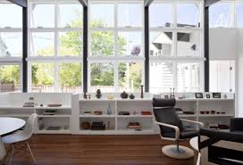 architecture sustainable home design in modern style u2014 exposure