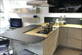 cuisine qualité meuble cuisine darty darty cuisine meuble angle qualite meuble