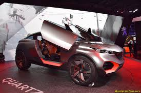 peugeot pars sport experience the best moments of 2014 paris motor show like you u0027ve
