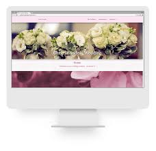 Wedding Fund Websites Gettingmarried Co Uk Create Your Free Wedding Website