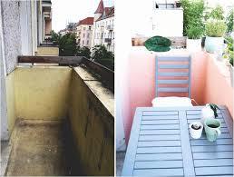 sch co balkone balkonmöbel kleiner balkon frisch die besten 25 kleine balkone