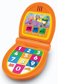 amazon fisher price team umizoomi umiphone toys u0026 games