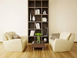jsm furniture news