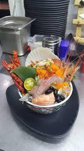 cuisine entr馥 de saison 24 best restaurant images on architects bar interior