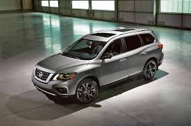 nissan pathfinder 2017 interior nissan pathfinder platinum car release and specs 2018 2019