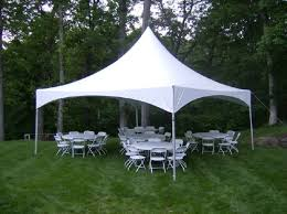 canopies for rent canopy 20x20 high peak wht rentals wayzata mn where to rent