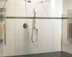 shower schluter shower amazing shower pan systems notable kerdi