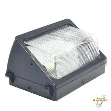 150 watt high pressure sodium light fixture 150 watt hps l watt high pressure sodium ballast kit 150 watt
