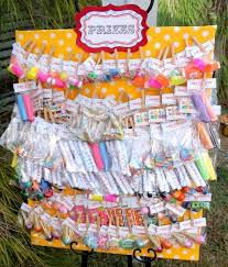Birthday Decoration Ideas For Kids At Home 25 Best Kids Party Games Ideas On Pinterest Kids Birthday Games