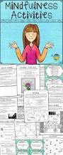 best 25 kids educational crafts ideas on pinterest educational