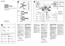 sony mex bt2800 wiring diagram wiring diagrams