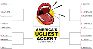 Boston Accent Memes - boston named 1 seed in america s ugliest accent contest bdcwire