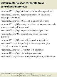 corporate resume template travel consultant resume professional corporate travel consultant