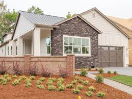 new homes for sale in oregon new construction homes