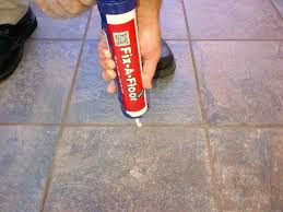 flooring fix floor tile adhesivefix reviews