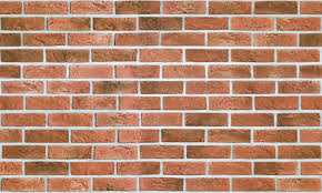 free high resolution walls u0026 bricks textures wild textures