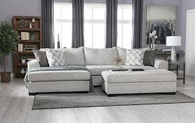 living room ideas to fit your home decor living spaces