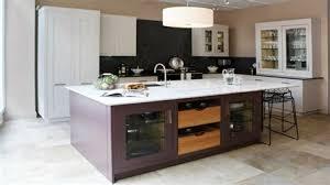 cuisine ilot central ilot central bar cuisine 0 id233es d233co et diy cuisine ikea