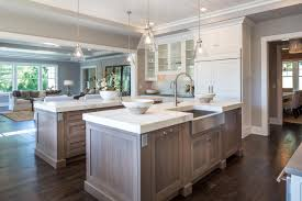 shawna feeley interiors kitchens