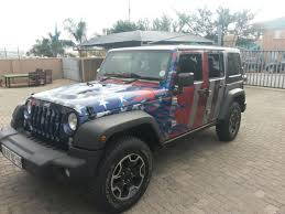 jeep american flag decal american flag jeep full wrap imagebuild