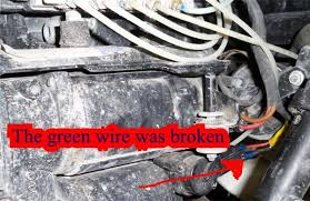 mercedes s class air suspension problems another 1 w airmatic problems mbworld org forums