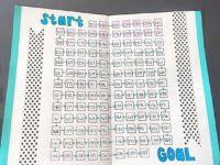 daily layout bullet journal 12 layout ideas you ll want to steal for your bullet journal