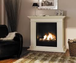 Convert Your Traditional Fireplace To Bio Ethanol Fuel Fireplace