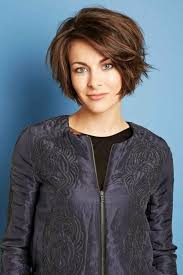 Bob Frisuren Stufen by ッtrends Bob Frisuren Stufig Kurz 2017 2018 Beste Haircut