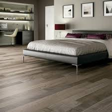 Sticky Back Laminate Flooring Floor To Make Easier To Clean Your Home With Best Cleaner For