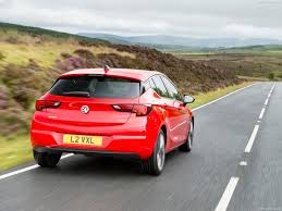 vauxhall astra automatic vauxhall astra 2016 pictures information u0026 specs