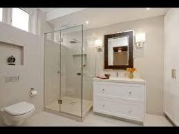 Services Pioneering Bathroom Designs  Developments - Pioneering bathroom designs