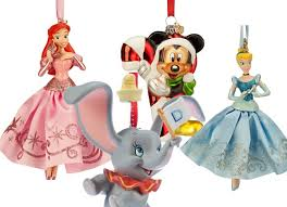 disney 10 00 ornaments