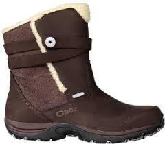 womens size 9 tex boots footwear sale discount clearance rei garage