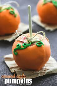 30 Best Halloween Trick Or Treats Images On Pinterest 284 Best Halloween Images On Pinterest Halloween Ideas