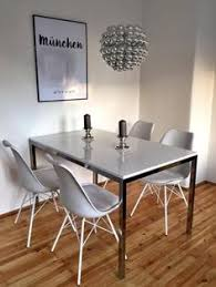 esszimmer m nchen esszimmer münchen am besten büro stühle home dekoration tipps