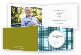 einladungsspr che zum 70 geburtstag einladung 70 geburtstag kostenlos biblesuite co