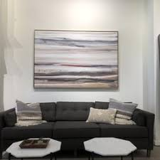 what s new furniture furniture stores 424 nw 11th ave pearl