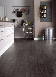 Grey Wood Floors Kitchen by Preverco Images Modern Hardwood Flooring Grey Hardwood Home