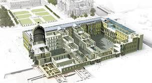 berlin city palace reconstruction stadtschloss