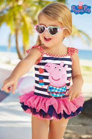 8 best peppa pig summer patrol images on pinterest swimsuits