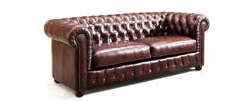 comment nettoyer un canapé en cuir blanc comment decrasser un canape en cuir comment nettoyer canape en