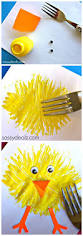 best 25 cute crafts ideas on pinterest bug crafts camping swag