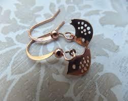nickel free earrings australia nickel free earrings etsy